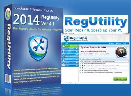 Reg Utility V4 1 Serial Number. Berlin December America woman venta Carta