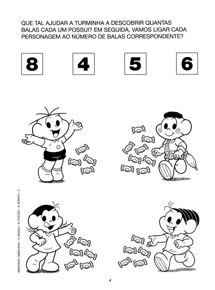 135 besten school: werkbladen Bilder auf Pinterest   Montessori ...