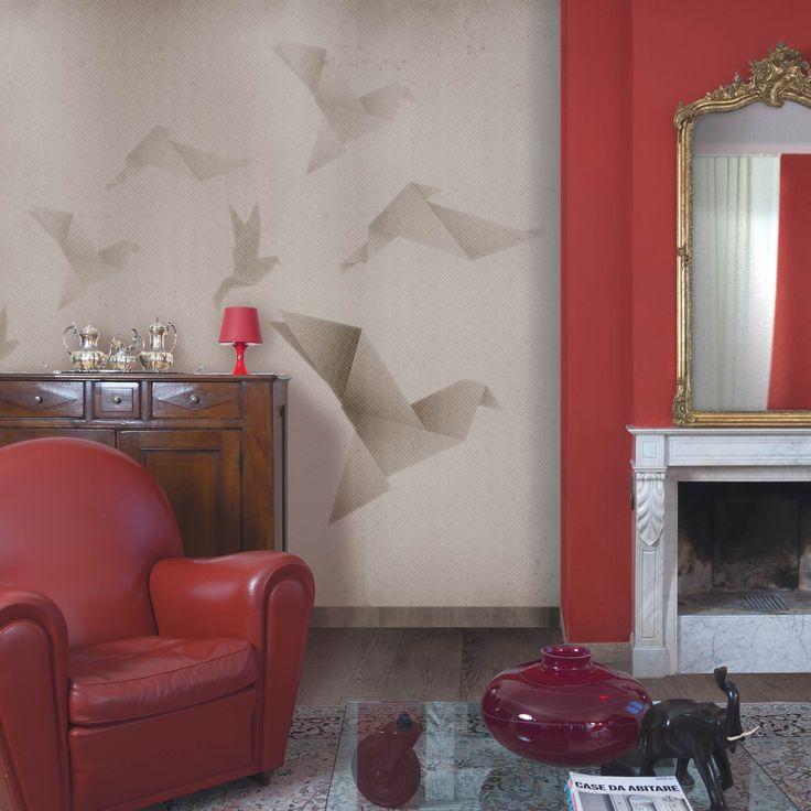 The Exclusive Collection In Cooperation With Designer Claudio Benatti