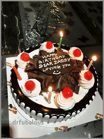 32 Beautiful Birthday Cake With Price List