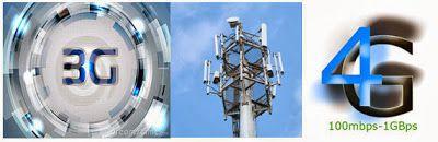 3G/4G : quel est l'opérateur le plus performant en décembre ?  Chiffres : La troisième édition de notre bilan mensuel de l'expérience client mobile 2G/3G et 4G, avec notre partenaire 4Gmark, propose les premiers résultats utilisateurs de la 4G de Free. Plus de 80 000 tests ont été réalisés par les mobinautes entre le 1er et le 31 décembre dernier. Pour cette troisième édition de notre bilan mensuel des débits ...lire la suite