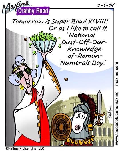 my superbowl sunday The event administrator has closed online registration for the super bowl chili 5k   start your sunday off right and finish in plenty of time to enjoy america's.