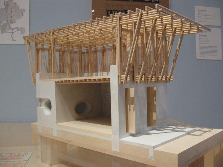 MoMA: Meti--Handmade School, Rudrapur, Bangladesh, 2004-2006 | par shermaniac