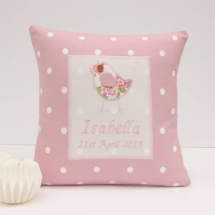 bedrooms for girls best 25 baby christening gifts ideas on 31198