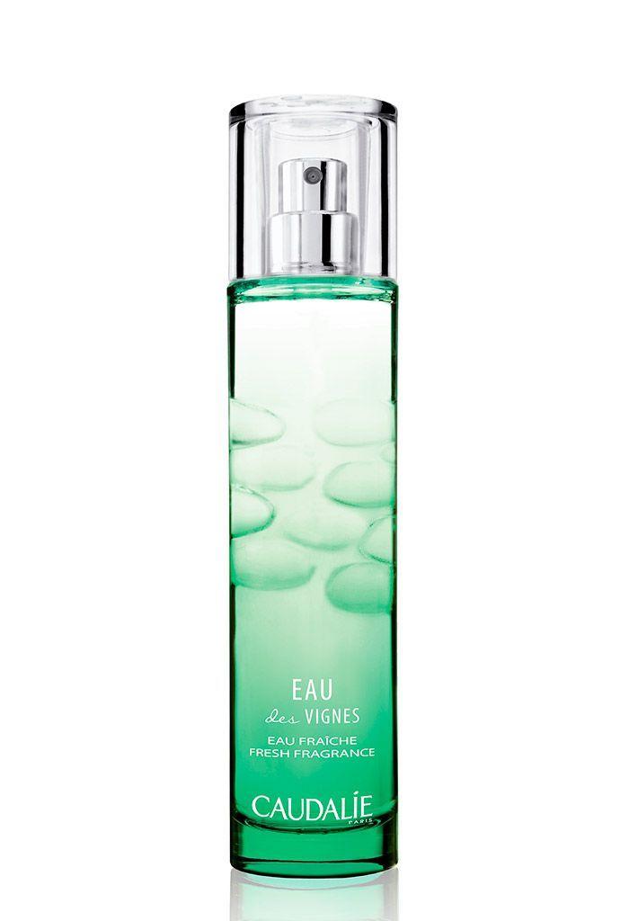 Los Mejores Perfumes Frescos Perfumes Frescos Perfume Y