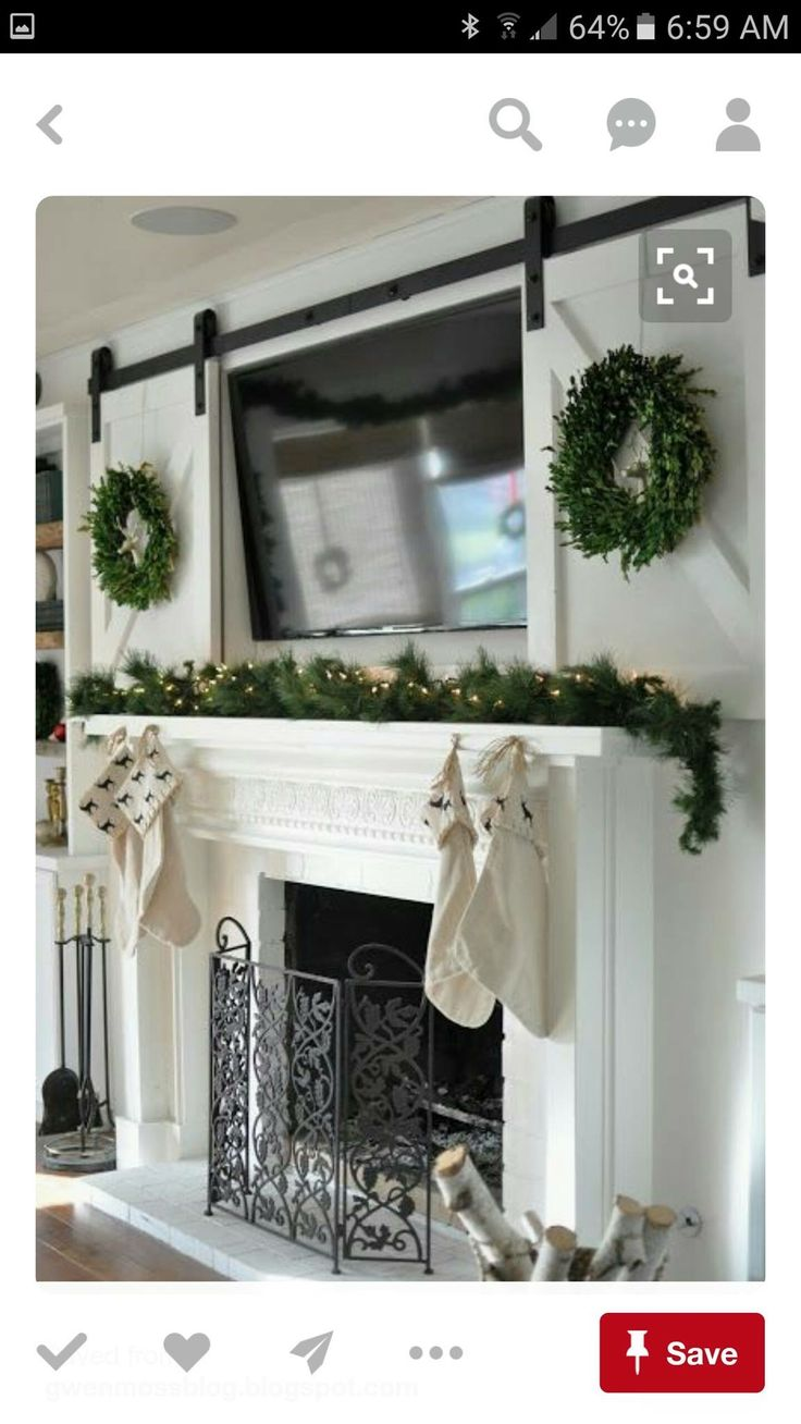 29 Best Wainscoting Your Walls Images On Pinterest
