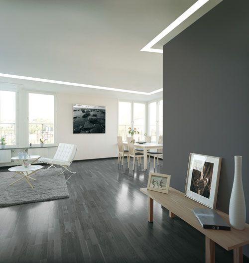 1000 idee su illuminazione casa con led su pinterest - Idee illuminazione casa ...