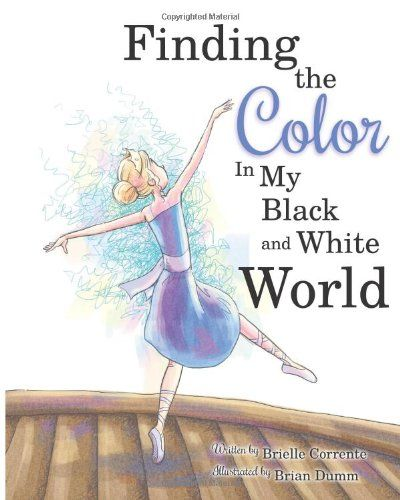 for black  Finding The Color In My Black and White World by Brielle Corrente http://www.amazon.com/dp/1497509602/ref=cm_sw_r_pi_dp_m8dWtb04RHP0RY02