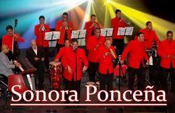 Pensando En Ti - #SonoraPonceña  ➨ Ya ves que yo sigo pensando en ti como ave que retornará ya ves que yo sigo pensando en ti... #Salsa #Letra #Lyrics #Cancionero #YomarsWorld http://www.yomarnathalia.com/2015/03/pensando-en-ti-la-sonora-poncena.html