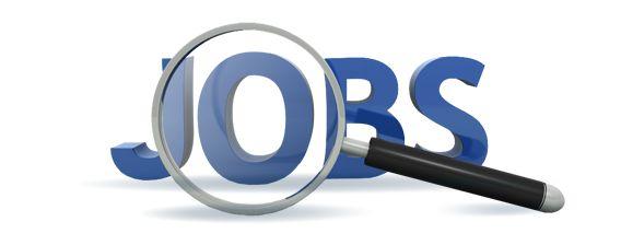 Job Alert, Casual Theatre Technicians, South Hill Park Arts Centre