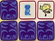 Joaca joculete din categoria jocuri pepa si familia ei http://www.hollywoodgames.net/tag/naruto-bomb sau similare batman jocuri noi
