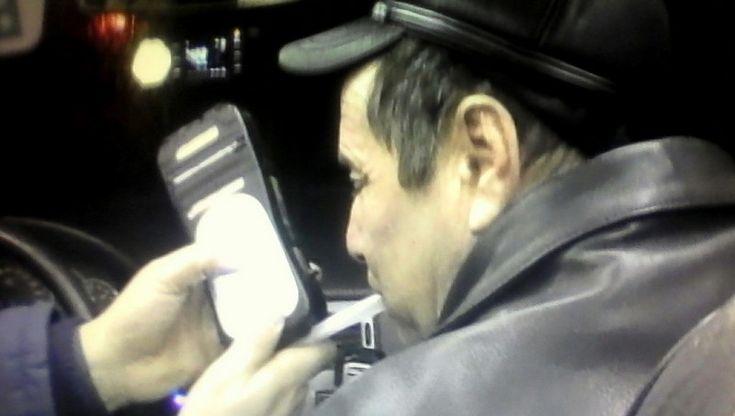Двух пьяных водителей задержали за выходные во время рейда в Можге и Можгинском районе https://mozlife.ru/stati/kriminal-i-proisshestvija/dvuh-pjanyh-voditelei-zaderzhali-za-vyho.html  На территории Можги и Можгинского района за выходные были задержаны за вождение в нетрезвом виде два водителя.