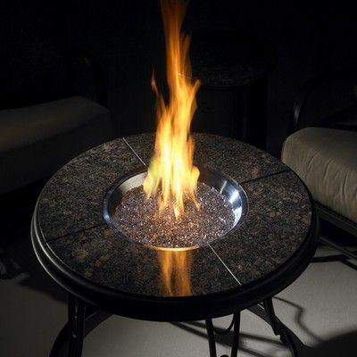 24 best Gas Fire Pits images on Pinterest | Gas fire pits, Gas ...