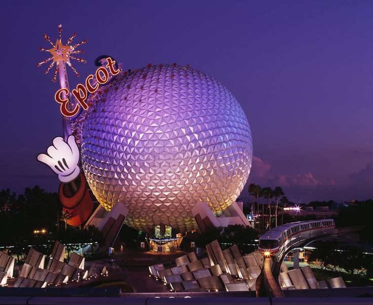 Epcot: Walt Disney World, Disney World Florida, Favorit Place, Disney World, Orlando Florida, Parqu Disney, Disney Parks, Water Parks, Epcot Centers