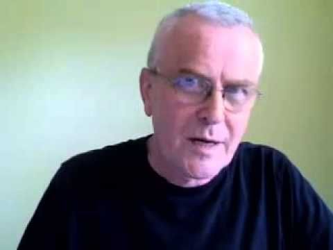 Islam Invasion Of Europe Will FAIL - Pat Condell #auspol