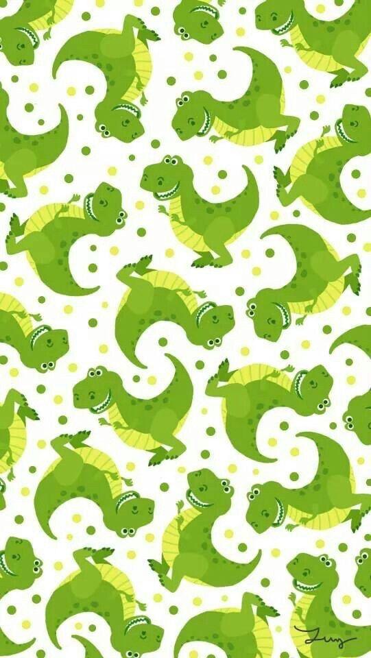 [人気キャラ大盛り]トイストーリー4 iPhone壁紙 Wallpaper Backgrounds iPhone6/6S and Plus  Toy Story Pattern iPhone Wallpaper