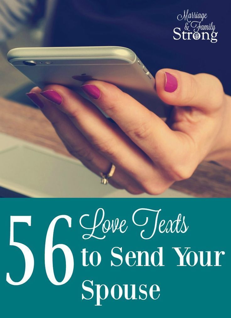 senti messages love relationship