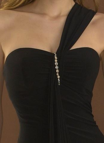 /: Evening Dresses, 2011 Style, Formal Dresses, Black Dresses, Bridesmaid Dresses, Chiffon Bridesmaid, Prom Dresses, The Dresses, Dresses Prom