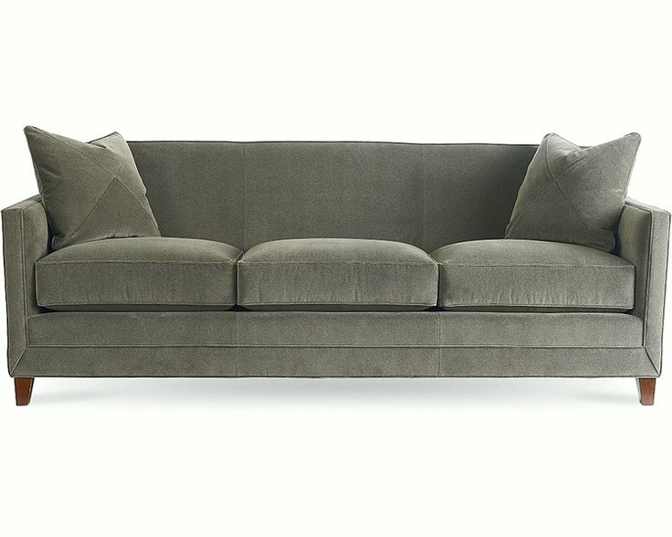 These Thomasville Sectional Sofas Are Ready To Bring Your House To One  Level Up , Over 100 Years The Thomasville Has Produces Any Kind Of Home  Furniture ... Part 79
