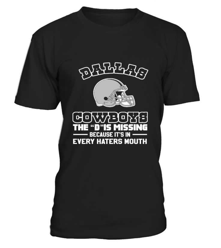 Dallas Cowboys T Shirt  #Cowboy#tshirt#tee#gift#holiday#art#design#designer#tshirtformen#tshirtforwomen#besttshirt#funnytshirt#age#name#halloween#christmas#october#november#december#happy#grandparent#blackFriday#grandmother#trump#antitrump#thanksgiving#birthday#image#photo#ideas#2017#sweetshirt#bestfriend#nurse#winter#america#american#lovely#unisex#sexy#tattoos#lucky#veteran#cooldesign#mug#mugs#awesome#holiday#season#cuteshirt