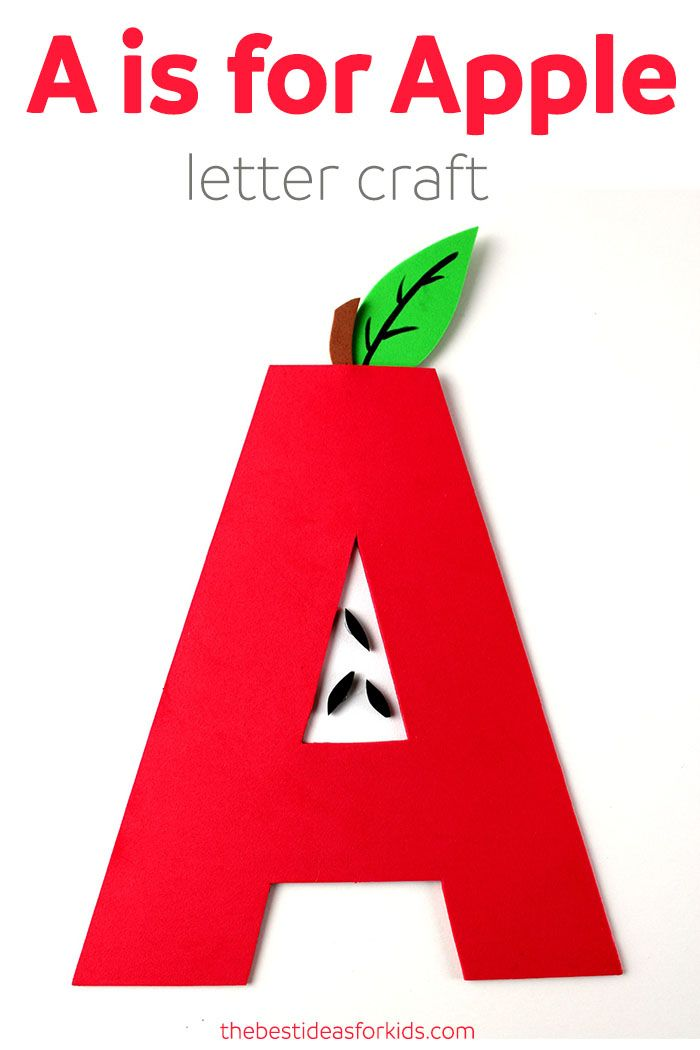letter craft ideas 310 best images about and and crafts for on 2335