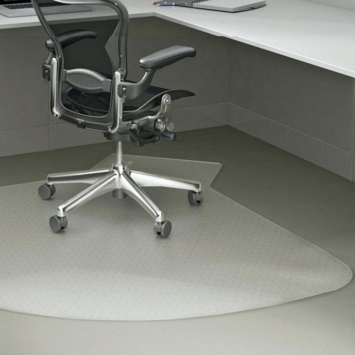 Desk Chair Carpet Protector Ideas For Decorating A Desk Office Chair Design Chair Mats Best Home Office Desk