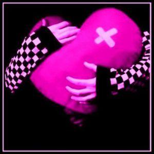 Artículo de Ana Cecilia Vera en www.anaceciliavera.com. El artículo habla sobre 3 acciones básicas en el camino hacia la paz, que te impulsarán hacia ser, hacer y tener lo que siempre has deseado, vía el perdon. www.MujerLider.es