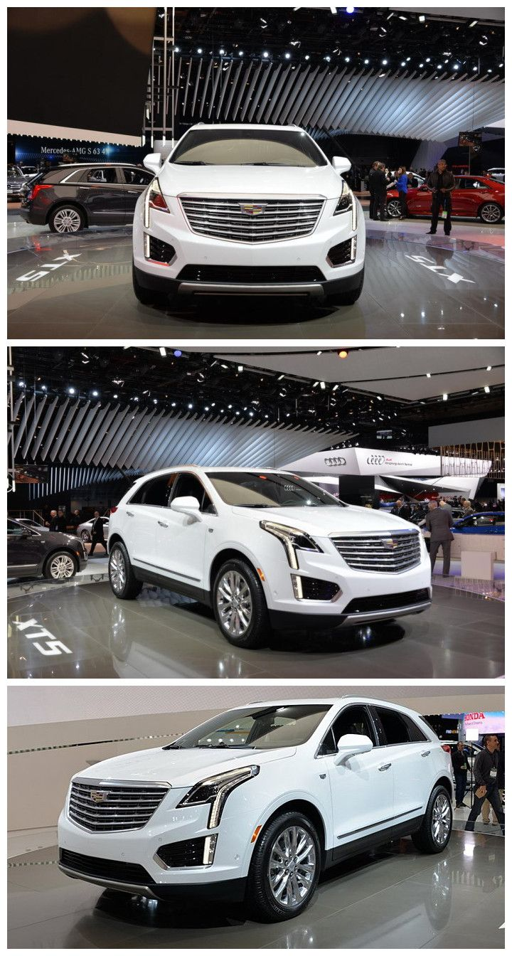 cadillac xt5 dream cars pinterest cars and cadillac. Black Bedroom Furniture Sets. Home Design Ideas
