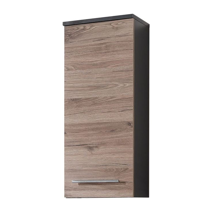 badezimmer 94 [haus.billybullock ], Badezimmer ideen