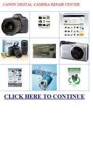 Search Canon digital camera repair usa. Views 174914.