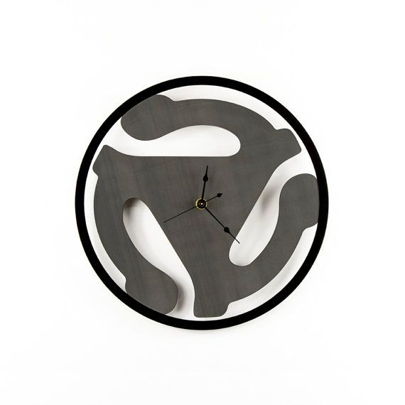 21 best Cool Clocks images on Pinterest Cool clocks Large wall