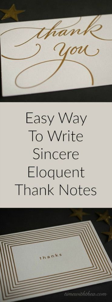 simple way to write an essay Here's how you can use popular creative writing techniques to make your it may not be the standard way of writing an essay it's easy in the age of.
