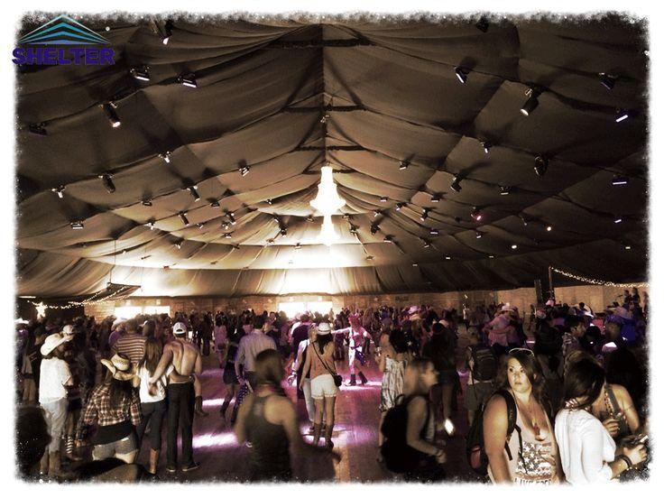 Коачелла - ежегодный трехдневный музыкальный Фестиваль в США,SHELTER TENT-поставщик шатров,SHELTER TENT предлагает шатры высокого качества.SHELTER TENT-Ваш хороший выбор!!! #Шатёр #Купитьшатёр #свадебныйшатер #Шатрыдлямероприятии #marquees #party #wedding #автошоу #спорт наш сайт:http://ru.shelter-structures.com/ email:marketing3@shelter-structures.com