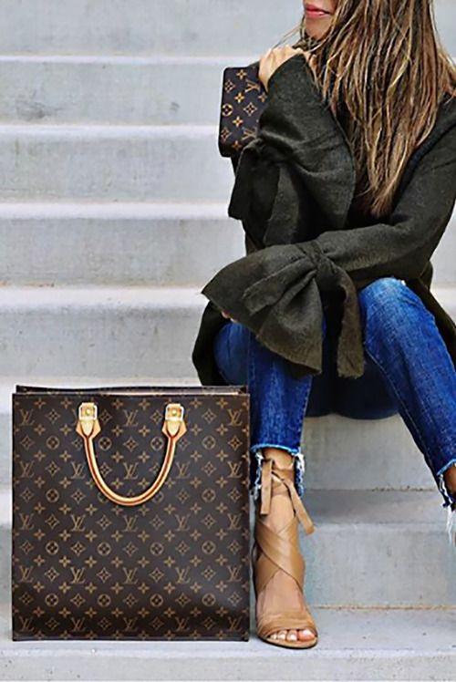 25 Best Ideas About Louis Vuitton Bags On Pinterest Lv