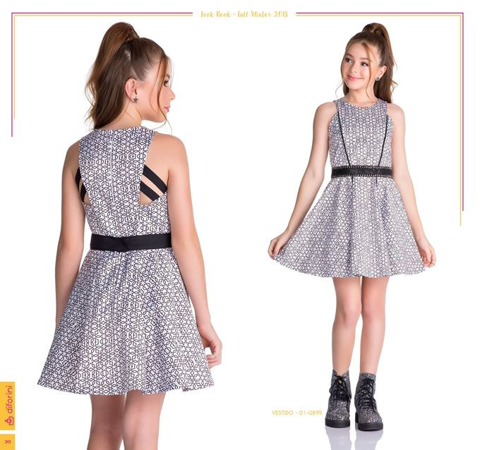 Lookbook - Diforini   Larissa   Pinterest d7f6cd86b7