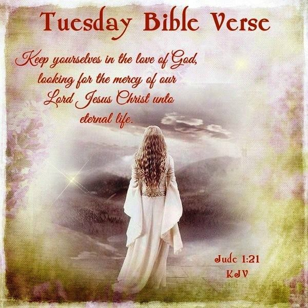 Love Thursday Morning Blessing Quotes