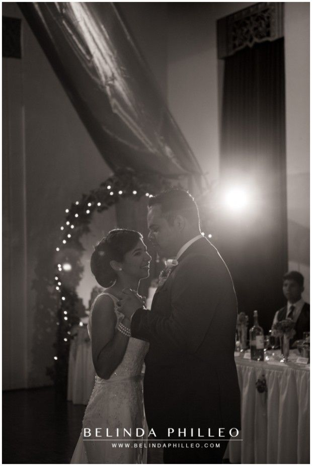 free wedding venues in california%0A Crystal Marquis Ballroom Wedding  Ballroom WeddingWedding VenuesMarquisWedding  Reception