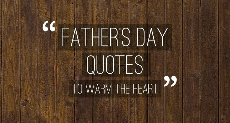 fathers day quo send - 735×392