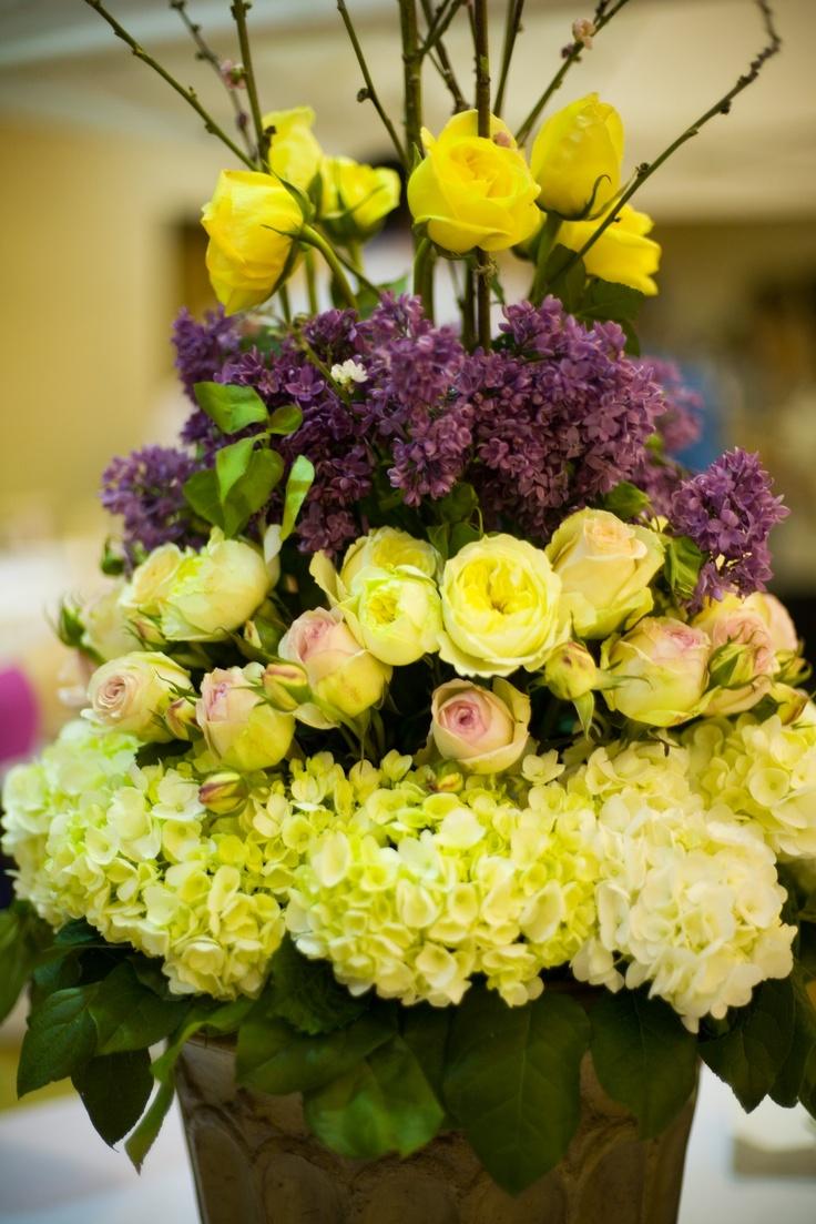 18 best Flower arrangement images on Pinterest | Flower arrangements ...
