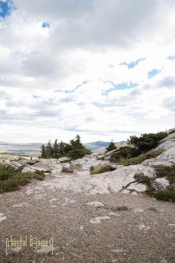 waterton national park  instant download by chantaljamesphoto
