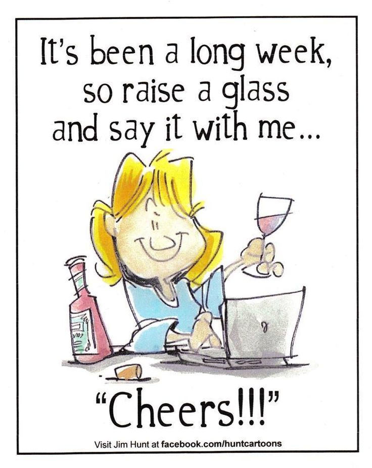 Pin on Wine Quotes & Wine Funnies |Office Friday Wine Humor