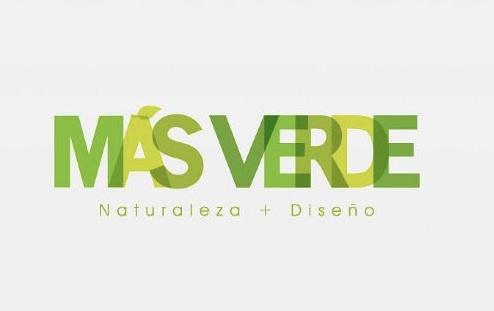 www.mas-verde.com.co by Animal