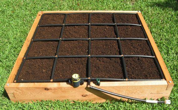 32 Best Raised Garden Kits Images On Pinterest Raised 400 x 300