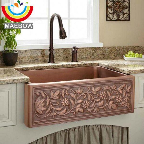 39++ 43 farmhouse sink type