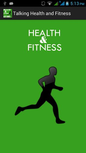 Get in the best Health and Fitness with help of Fitness App.Health and Fitness App is a fitness guide for fitness and sports fans. This App offers you a big amount of info that will help you to reach your goals. Health and Fitness App has many exercises and workouts for training at your gym or at home  http://Mobogenie.com