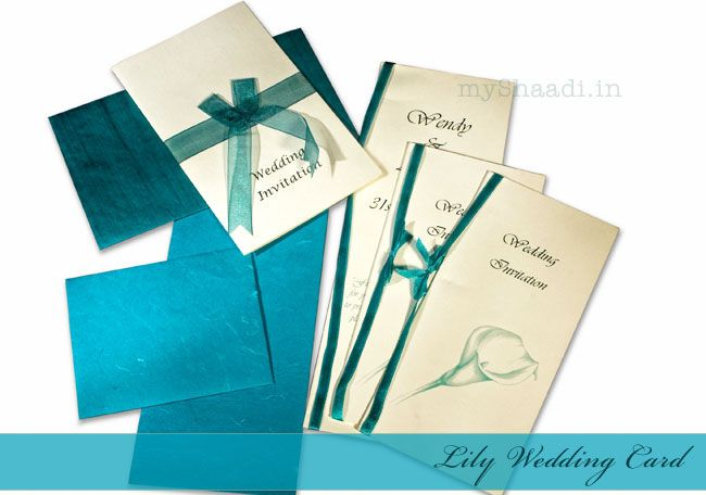 Environmentally Friendly Wedding Invitations: 121 Best Images About Wedding Ideas & Inspiration On