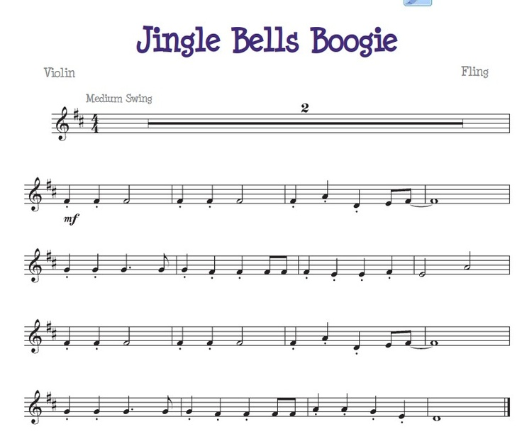 1000 images about free beginners sheet music on pinterest the o