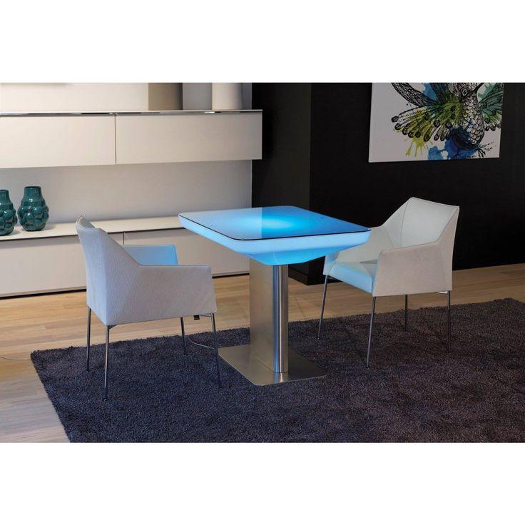 kleiner k chentisch klappbar. Black Bedroom Furniture Sets. Home Design Ideas