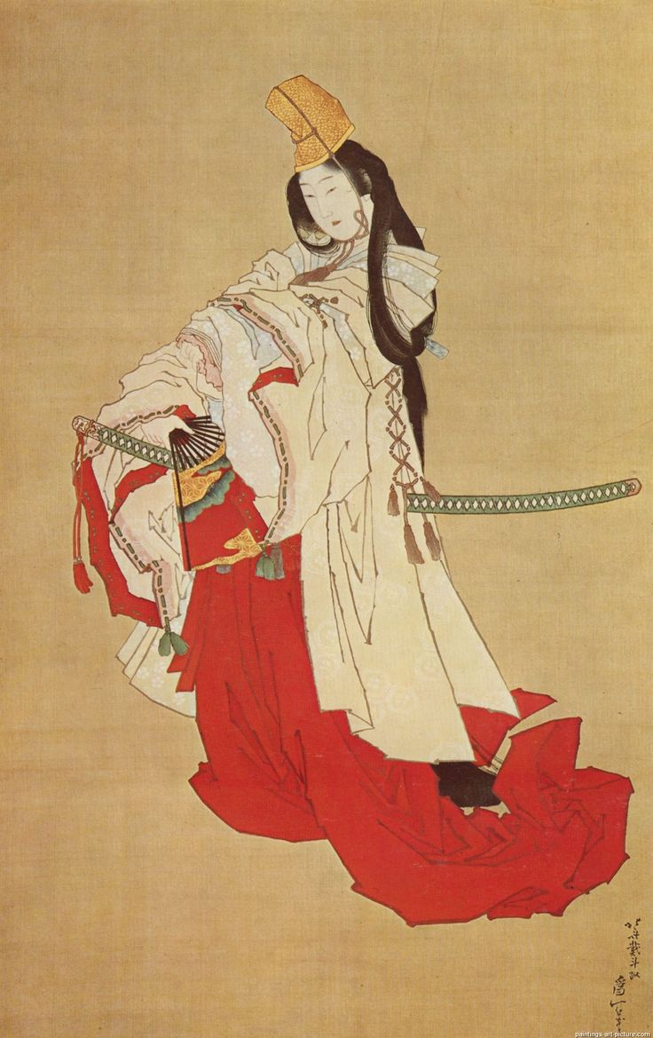 Katsushika Hokusai Art Ukiyo-e woodblock printing 132.jpg