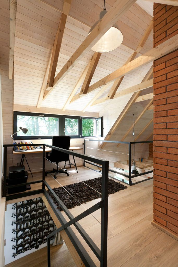 nowoczesna-STODOLA-Summer-house-B2-Architecture-06